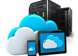 Server hosting pakistan e