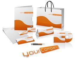 corporate_identity_designer