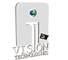 New Vision Technologies  Website design company  Rawalpindi Islamabad Pakistan , web development in islamabad pakistan – web  Hosting service Website Internet marketing services